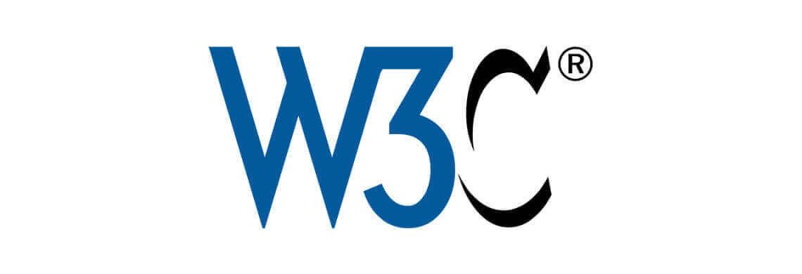 תקן W3C